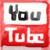 Μασάζ Κατ οίκον βίντεο στο youtube